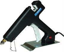 Picture of HMG-IND Hot Melt Glue Gun