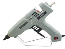 Picture of HMG-HD3 Hot Melt Glue Gun