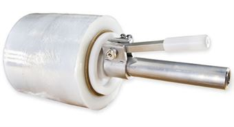 Picture of LNWD Heavy Duty Banding Film Dispenser