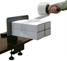 Picture of Stretch Band-It Stand Model HBS-100