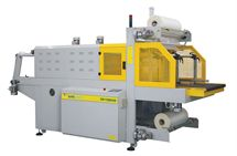 Picture of SmiPack BP1102AS Automatic in Line Shrink Bundler