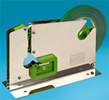 Picture of Tach-it Tape Bag Sealer E-7RSS