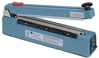 Picture of AIE-400C, 16 inches, 6 mil thickness, 2mm width and 750W