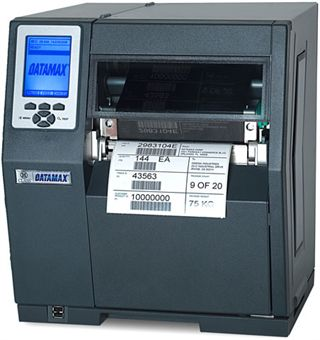 Picture of Datamax H-Class Printer