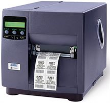 Picture of Datamax I-Class Mark II Printer