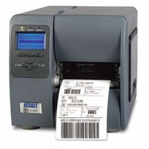 Picture of Datamax  M-Class Mark II Printer