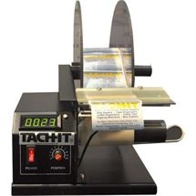 Picture of Label Dispenser Machine SH-414D