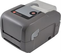 Picture of Datamax E-Class Mark III Printer