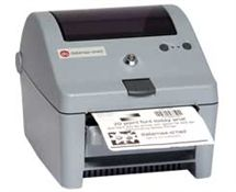 Picture of Datamax Workstation Printer