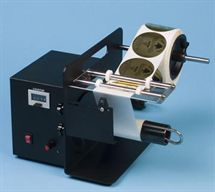 Picture of Label Dispenser Machine KL-150