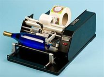 Picture of Label Dispenser Machine - LB5