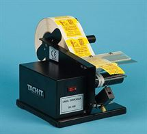 Picture of Label Dispenser Machine SH-400