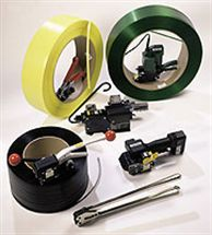 Picture of PAC Strapping Battery Powered Tools