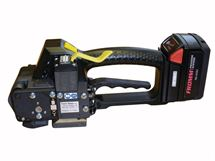 Picture of FROMM P326 / 327 Battery Powered Strapping Tool