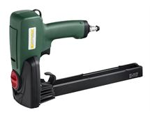 Picture of KP-561PN Pneumatic Top Stapler C
