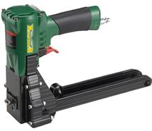 Picture of KP-CPN Pneumatic Top Stapler C