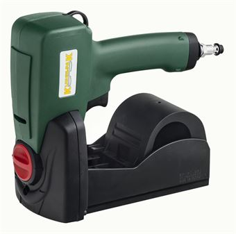 Picture of KP-RC-RR1 Pneumatic Roll Stapler