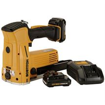 Picture of Bostitch Cordless Carton Closer