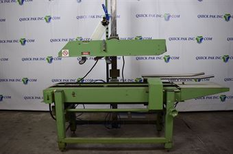 Picture of Loveshaw Model 4c/3 Box Taping Machine