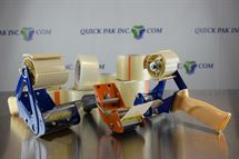 Picture of Tape Dispensers Heavy Duty