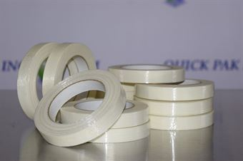 """Picture of 3/4"""" x 60yd Filament Tape"""