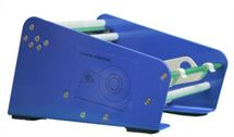 Picture of PDL-8 Mechanical Label Dispenser
