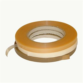 """Picture of 3/8"""" x 180yds Bag Sealing Tape"""