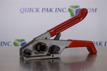 Picture of MIP380 Heavy Duty Poly Strap Tensioner