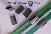 Picture of Serrated Seal for Polyester Strap