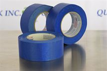 "Picture of 2"" x 60yd Blue 7Day-Pro Tape"