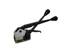 Picture of MUL-20 Sealless Combination Tool for Steel Strapping