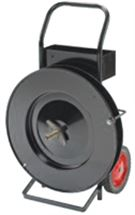 Picture of MIP-5200 RD Oscillated for Poly or Steel Strapping