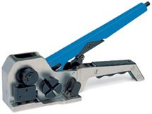 "Picture of OR-4000.13 Orgapack Single Lever 1/2"" Combination Tool"