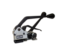 "Picture of MUL-351 Combination Tool for 1/2"" Polyester Strapping"