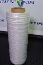 Picture of Why Use Airflow Vented Pallet Stretch Wrap