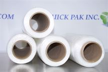 """Picture of 18"""" x 1500' HYBRiD Plus Hand Wrap"""