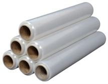 Picture of Nano 36 Pallet Stretch Wrap