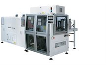 Picture of XP650 ARX 90° Infeed Automatic Overlap Shrink Wrappers