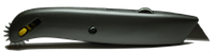 Picture of EP-190 Retractable Knife with Scoring Wheel