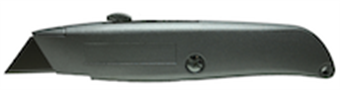 Picture of EP-200 Retractable Knife