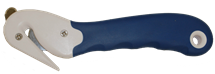 Picture of EP-225 Safety Carton Opener-Hook Knife
