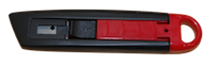 Picture of EP-240 Self Retracting Safety Knife