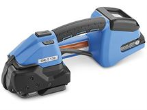 Picture of OR-T 130 Orgapack Battery Operated Strapping Tool