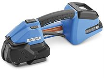 Picture of OR-T 260 Orgapack Battery Operated Strapping Tool