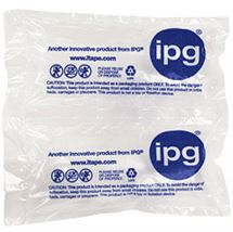 Picture of AP100-12400 Air Pillows