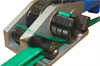 Picture of EP-1150 Heavy Duty Poly Strap Tensioner