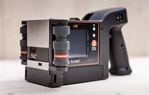 Picture of Anser U2 Mobile Smart (1/2 inch)