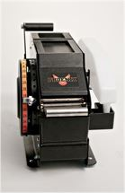 Picture of The Phoenix® M-1 Gummed Tape Dispenser