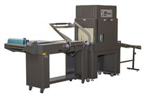 Picture of PP1622MK Econo Set Shrink System
