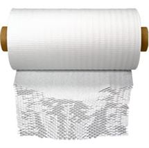 """Picture of Hexcel Wrap 12"""" x 1400' Expanded White"""